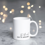 ceramic-mug-it's-official-you're-awesome
