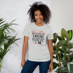 unisex-t-shirt-white-everything-is-going-to-be-okay