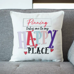 square-pillow-pinning-takes-me-to-my-happy-place